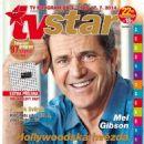 Mel Gibson - 454 x 550