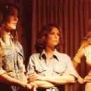 Title: Runaway Nightmare People: Karen Stride, Cindy Donlan, Georgia Durante - 454 x 303