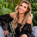 Audrina Patridge – South Beach Diet Shoot 2020