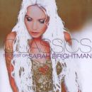 Sarah Brightman - Classics: The Best of Sarah Brightman