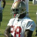 Curtis Taylor
