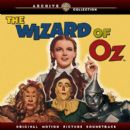 Andrew Lloyd Webber's New Production Of The Wizard Of Oz - Andrew Lloyd Webber - Andrew Lloyd Webber