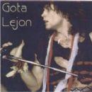 Gota Lejon