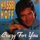 Crazy for You - David Hasselhoff - David Hasselhoff