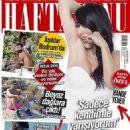 Hande Yener - 454 x 597