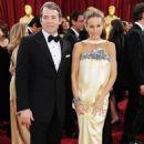 Sarah Jessica Parker: 2010 Academy Awards