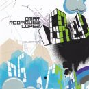 Calibration (Is Pushing Luck And Key Too Far) - Omar Rodriguez-Lopez - Omar Rodriguez-Lopez