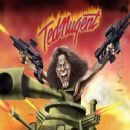 Ted Nugent - Happy Defiance Day Everyday