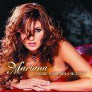 Mariana Seoane - Seré Una Niña Buena