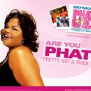 Phat Girlz Wallpaper - 2006 - 454 x 363