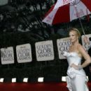 Kate Hudson - The 67th Annual Golden Globe Awards - Arrivals, Beverly Hills, January 17, 2010