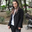 Sara Maldonado - 454 x 823