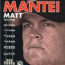 Matt Mantei