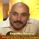 Lupillo Rivera - 300 x 350