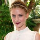 Melanie Laurent - Inglorious Basterds Press Conference