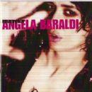 Angela Baraldi - 454 x 447