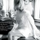 Naomi Watts - Rhapsody Magazine Pictorial [United States] (March 2015) - 454 x 303