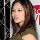 Kristy Wu - 348 x 539