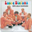 Lasse Stefanz - Den lilla klockan