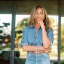 Jennifer Aniston – The New York Times Magazine (September 2019)
