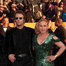 SAG Awards 2010