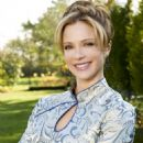 """Lauren Holly - 2008 Promos For """"Before You Say 'I Do' """", November 2008"""