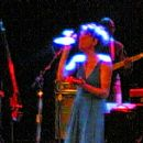 Corinne Bailey Rae - 454 x 340