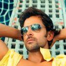 Hrithik Roshan star as Jay in Kites