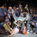 West Side Story Original 1957 Broadway Cast By Leonard Bernstein - 454 x 303
