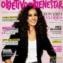 Rosario Flores - 454 x 624