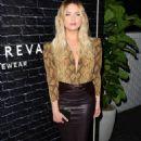 Ashley Benson – Privé Revaux Launch Event in LA 06/01/2017