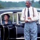 Driving Miss Daisy - 200 x 300