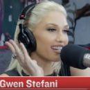 Big Boy's Big Brawl - Gwen Stefani - 454 x 325