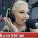 Big Boy's Big Brawl - Gwen Stefani