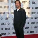 Josh Holloway-May 13, 2010-ABC's