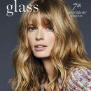 Glass Magazine S/S 2017