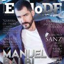 Manuel Balbi - 454 x 555