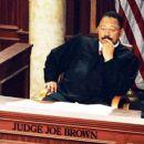 Judge Joe Brown - 454 x 256