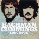 Randy Bachman - 280 x 280