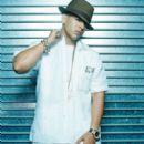 Daddy Yankee - 400 x 472