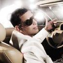 Daddy Yankee - 370 x 475