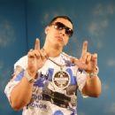 Daddy Yankee - 454 x 302