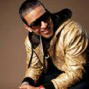 Daddy Yankee - 285 x 365