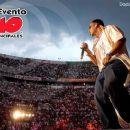Daddy Yankee - 454 x 340