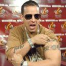 Daddy Yankee - 285 x 285