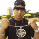 Daddy Yankee - 190 x 250