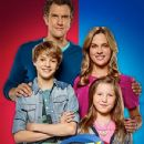 Henry Danger Crew Members List Famousfix