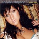 Pieces Of Me (International Version) - Ashlee Simpson - Ashlee Simpson