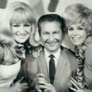 The Lawrence Welk Show - 454 x 390