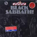 Attention! Black Sabbath Vol. 2